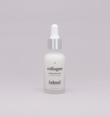 Booster-Collagen-Bottle