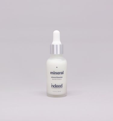 Booster-Mineral-Bottle