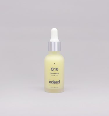 Booster-Q10-Bottle