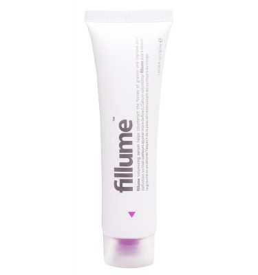 Fillume-Serum-Tube