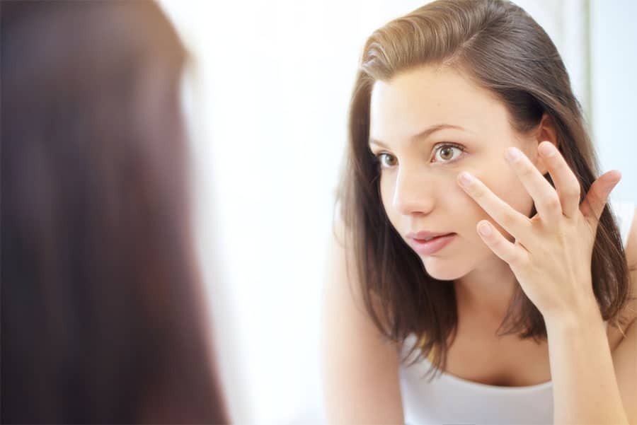 Restore And Renew Your Skin With Retinol
